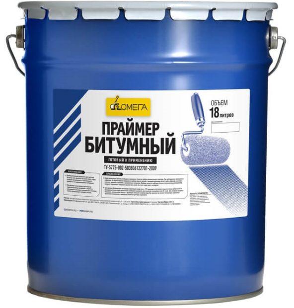 praymer-bitumniy